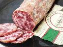 サルチス社 サラミ フィノッキオーナ イタリア産 約480〜500g 【100g当たり830円で再...