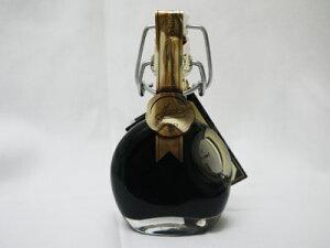 イナウディ社 バルサミコ酢 アチェートバルサミコ 黒トリュフ入り イタリア産 40ml 高級