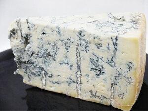 カ・フォルム社 アドリアーノ・キオメント チーズ ゴルゴンゾーラ・ピカンテ DOP イタリア産チーズ 約300g 【100g当たり780円(税込)で再計算】ブルーチーズ