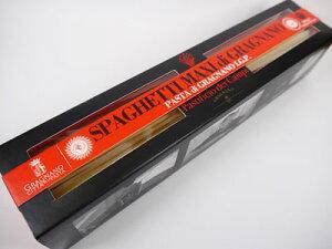 スパゲッティ マキシ 2.3mm 500g Campi社 イタリア産 高級パスタ