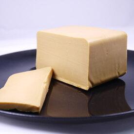 【ブラウンチーズ】ジェノーベ フィンデン ブルノスト 480g ノルウェー産