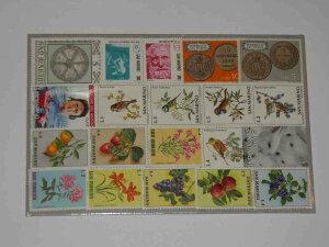 サンマリノ国の切手,イタリアの切手(中)1枚限定です