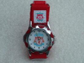 サッカー 時計,リバプールLiver-pool の腕時計