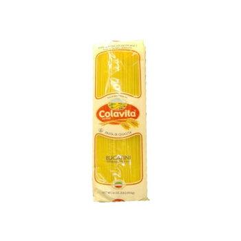 コラヴィータブカティーニ500gColavita/Bucatini