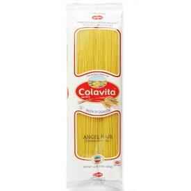 カペッリーニ 0.97mm 500g (コラヴィータ) Capellini / Colavita