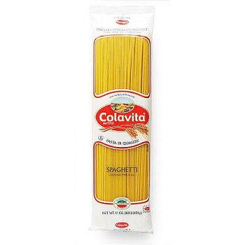 コラヴィータスパゲッティ1.7mm500gColavita/Spaghetti