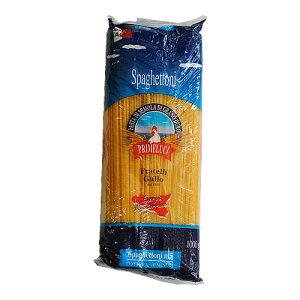 スパゲットーニ 2.2mm 1kg (プリメルーチ)Spaghettoni / Primeluci