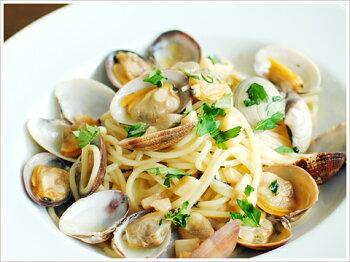 スパゲッティ1.5mm〜1.6mm500g(パルテノペ)Spaghetti/Partenope※イタリアではLeGemmedelvesuvio(レジェンメデルヴェスヴィオ)ブランドで多くの星付きレストランに愛されています