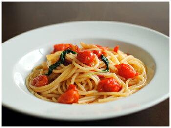 スパゲッティアッラキタッラ500g(コラヴィータ)Spaghettiallachitarra/Colavita