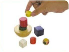 木製バランスゲーム(おもちゃ/ホビー/ゲーム/知育玩具/木製/通販)