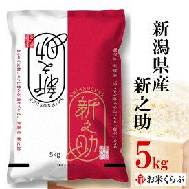 精米 5kg 令和元年産 伊丹米 新潟県産 新之助 5kg 白米 寒中見舞い 熨斗承ります