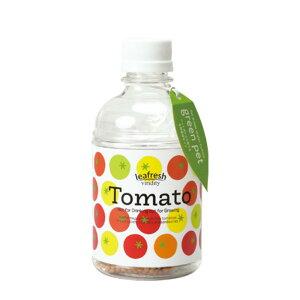 【送料無料】ミニトマト【窓辺で育てるグリーンペットベジ 1個】お買い得 野菜苗 苗 野菜 簡単 栽培 ベランダ サラダ ギフト mini tomato