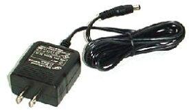 スイッチングACアダプターGF12-US0520
