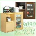 Sgdl-9090_a