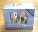 ライフパックプライム(米)LifePakprime(us) 最高級品 42種類のビタミンミネラル(+αリポ酸,CoQ10)中高年(日本未発売)