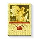 フェアリーオラクルカード 日本語説明書付き (ドリーン・バーチュー オラクルカードシリーズ) オラクルカード 占い