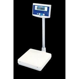 ヤマト デジタル台はかり  検定品(日本国計量法新検則) :DP-6201K- <Yamato・大和製衡>