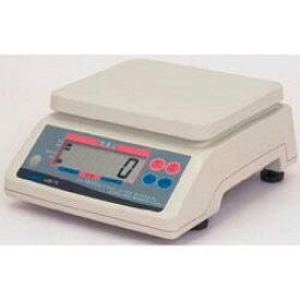 ヤマト デジタル上皿はかり 検定品:UDS-1V-<Yamato・大和製衡>