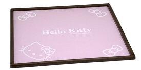 【送料無料(※北海道・沖縄・離島は除く)】サンリオ ハローキティ麻雀マット Hello Kitty