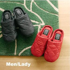 《ペアセット》フースシェラフ M/L レディース/メンズ 女性/男性 スリッパ 秋冬用 ルームシューズ 袋付き 持ち運びに便利  おしゃれ 通年用 あったか アジアン 北欧風