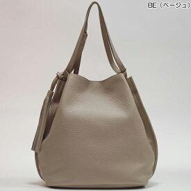【REGALO】regalo(レガロ) RE-4070・グラム / 2wayトート