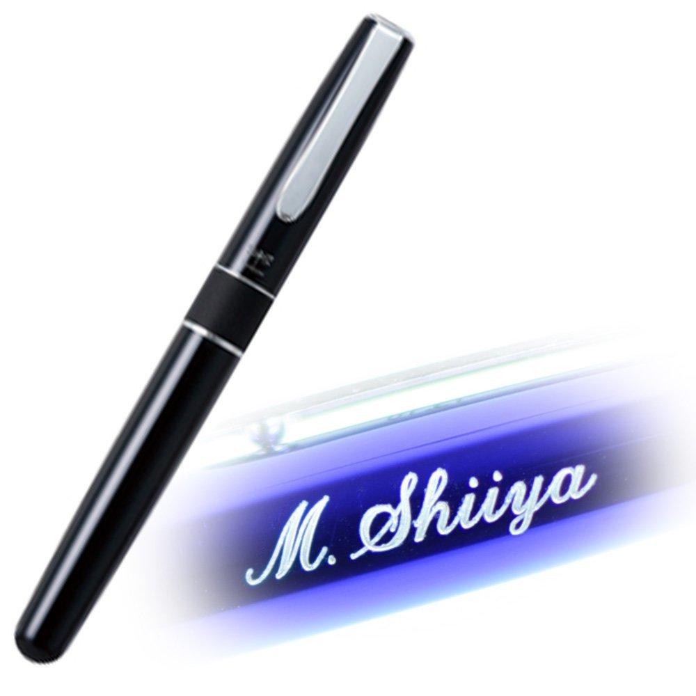 【メール便OK】名入れ無料♪トンボ鉛筆 ZOOM 0.5mm ブラック 水性ボールペン BW-2000LZA11 ギフト プレゼント ホワイトデー 母の日 父の日 入学祝 就職祝い