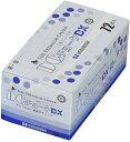 数量限定 馬印 炭酸カルシウムチョーク DCチョークDX 72本入 白 DX501