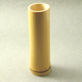 【茶道具】【定形外送料無料】白竹灰吹