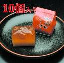 市田柿しぼり 10個入