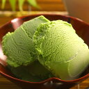 アイスクリーム スイーツ
