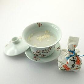 くず湯・抹茶くず湯・おしるこ (30個入)♪お湯を注ぐだけの簡単おしることくず湯のセット♪
