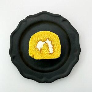 昔なつかしいのが新しい【ムンスロールケーキ】お取寄せスイーツ【クール便】