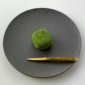 限定 【埋れ木 御濃茶(6個)】お取り寄せグルメ お取り寄せスイーツ