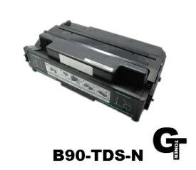 CASIO カシオ  B90-TDS-N リサイクルトナー ★送料無料★ 【安心の1年保証】