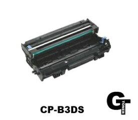 CASIO カシオ  CP-B3DS リサイクルトナー ★送料無料★ 【安心の1年保証】