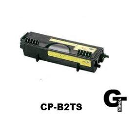 CASIO カシオ  CP-B2TS リサイクルトナー ★送料無料★ 【安心の1年保証】