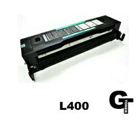 【15日のみ ポイント5倍】NTT L400 国産リサイクルトナー 互換トナー FAX L-400 410