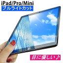ipad 第7世代 ガラスフィルム ブルーライトカットipad mini5 ガラスフィルム ipad mini4 ガラスフィルム ipad 9.7 ipa…