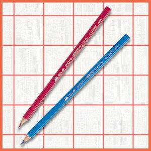 ◆クロバー(Clover)熱転写ペンシル◆図案写し 印つけ