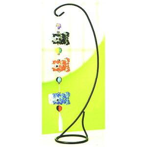 ◆クリスタルこいのぼり [CR-41]◆パナミ 和調手芸 下げもの・つるし飾り クラフトビーズ/手作りキット/吊るし飾り/端午の節句/鯉のぼり/糸通販鈴富