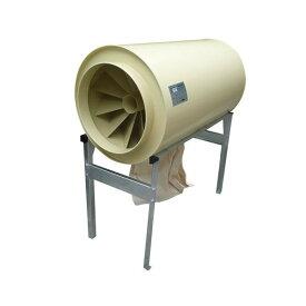 乾燥機用集塵機 ダストルD-7050N2