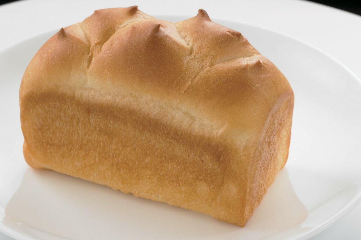 テーブルマーク 冷凍パンホテルブレッド