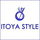 ITOYA STYLE