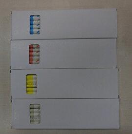 【クロバー】  チャコペル×12本※こちらは箱売り(1ダース入)の商品となっております。ばら売りではございませんのでご注意ください。