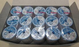 お買い得 業務用大巻き 【フジックス】 シャッペスパン 15ヶ入り 箱売り商品普通地用ミシン糸 60番/700m白・黒・生成-1こちらは15個入りの箱売りの商品となっております。ばら売りではございませんのでご注意ください。