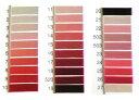【フジックス】キングスター 120/2 2000mポリエステル100%ミシン刺繍糸
