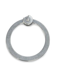 CANDY DESIGN&WORKS(糖果設計&作品)[FRANKKEY RING[Oxsilver]/弗蘭克鍵環[okkusushiruba]][正規的物品](吱吱聲標準打數/古董加工/胸罩/黄..