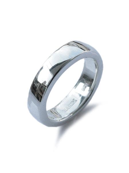 HARIM(ハリム)The Good Ring2 WH リング / [HRR033 WH] 指輪 シルバー メンズ レディース【送料無料】