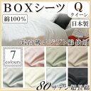 Iejps box q01