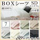 Iejps box sd01
